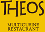 Best restaurants kottayam